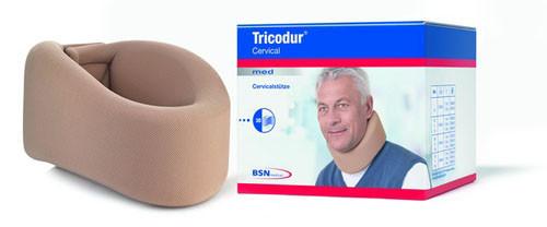 tricodur cervical.jpg