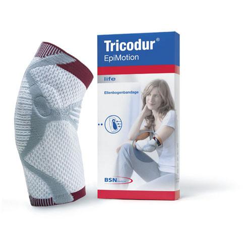 tricodur epimotion.jpg