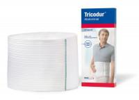 tricodur abdominal.jpg
