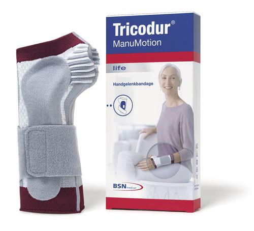 tricodur manumotion.jpg
