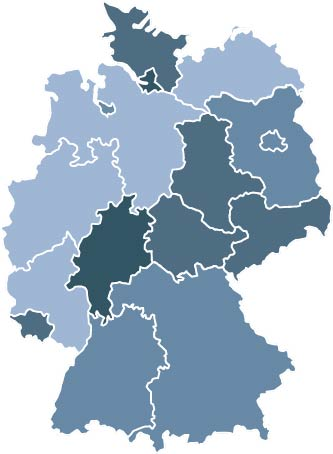 Deutschland_KVoQ7YcKZANxDec